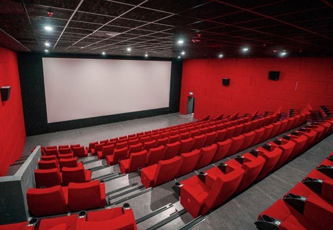 Sinema işletmecilerinin, salonlarını yeniden açmak için 17 Temmuz tarihini hedeflediği konuşuluyor