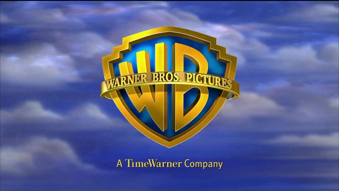 2015 Warner Bros. Pictures Filmleri