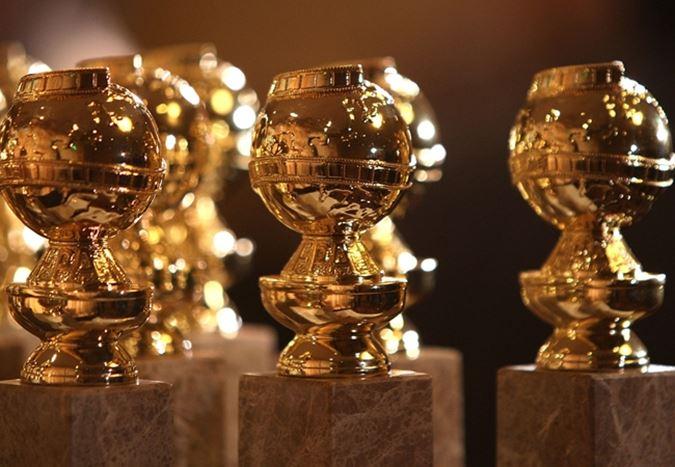 Altın Küre Ödülleri, 28 Şubat 2021 tarihine ertelendi