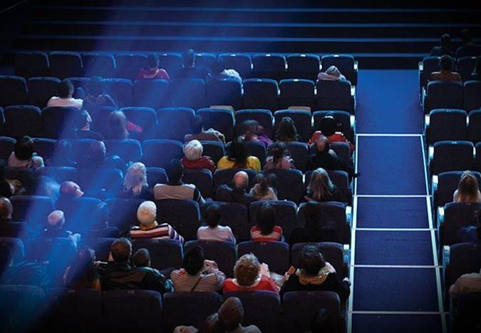 Box Office Türkiye: Sinema salonlarının açılışı erteleniyor mu?