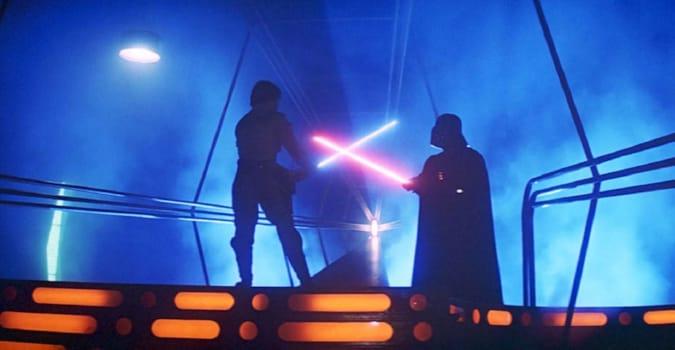 Box Office ABD: Star Wars: The Empire Strikes Back, 23 yıl sonra yeniden gişenin zirvesinde!