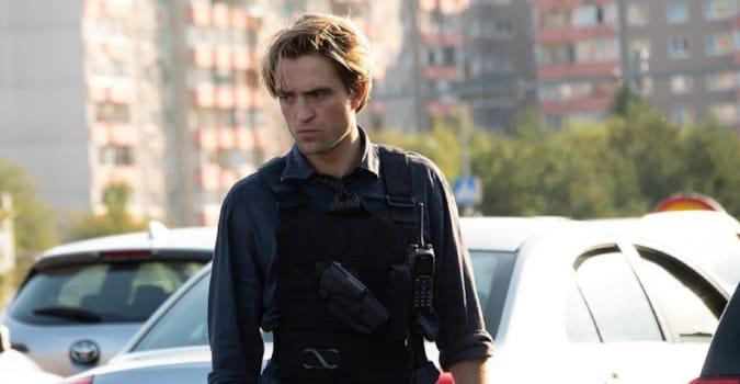 Christopher Nolan'ın yeni filmi Tenet bir kez daha ertelendi