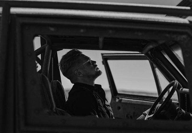 Hugh Jackman'lı Logan'ın kötüsünden ilk görsel