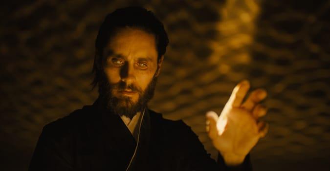 Jared Leto'nun başrolünde yer alacağı yeni Tron filminin yönetmeni belli oldu