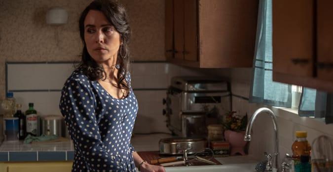 Noomi Rapace ve Joel Kinnaman'lı gerilim filmi The Secrets We Keep'ten fragman yayınlandı