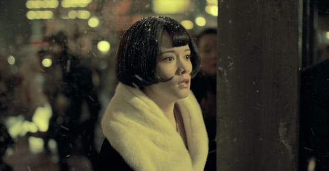 Çin sinemasında The Eight Hundred rüzgarı sürüyor: Film, hafta sonunda Tenet'ten fazla hasılata erişti
