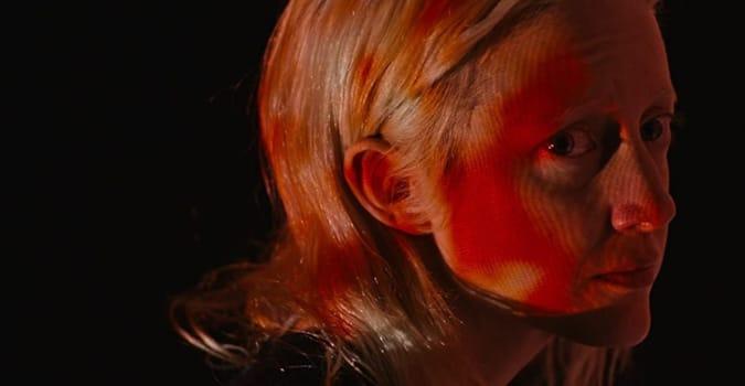 Brandon Cronenberg imzalı bilim-kurgu filmi Possessor'dan fragman yayınlandı