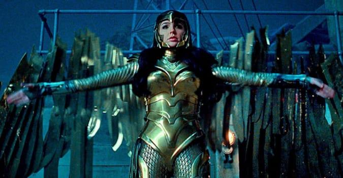 Warner Bros. Türkiye, aylık vizyon tarihi değişikliklerini açıkladı