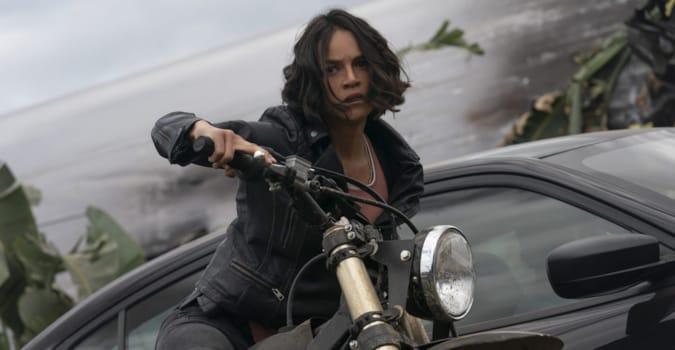 Hızlı ve Öfkeli serisi, Justin Lin'in yöneteceği 11. film ile sona erecek