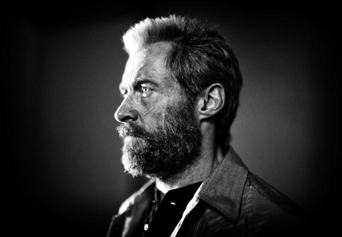 Hugh Jackman'ı son kez Wolverine olarak izleyeceğimiz Logan'dan heyecan verici ilk fragman!