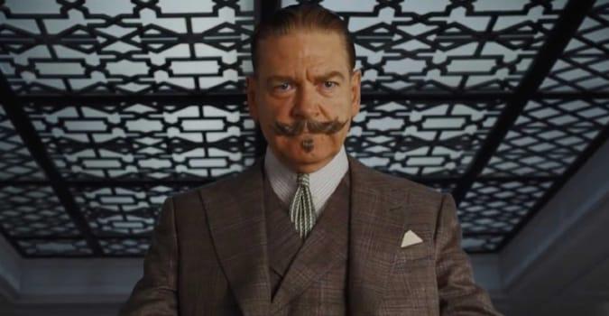 Disney, Free Guy ve Death on the Nile filmlerini erteledi