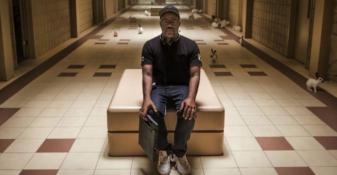 Get Out ve Us filmleriyle adından söz ettiren Jordan Peele'ın yeni filminin vizyon tarihi belli oldu