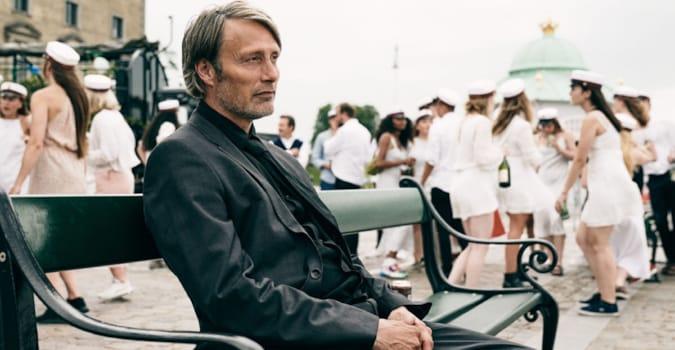 Mads Mikkelsen, Johnny Depp'in yerine Fantastic Beasts 3'ye dahil olabilir