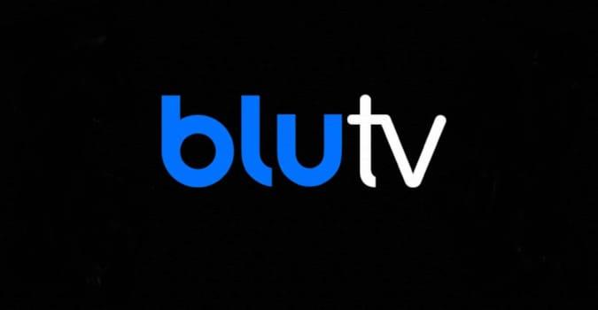 BluTV'de yer alan yapımlar, bu hafta sonuna özel olarak ücretsiz izlenebilecek