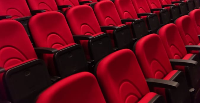 Sinema biletlerinden alınan Eğlence Vergisi 31 Mayıs 2021 tarihine kadar alınmayacak