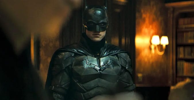 DC Films, 2022'den itibaren her yıl altı yeni filmle seyirci karşısına çıkmaya hazırlanıyor