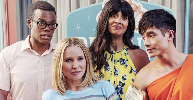 Netflix'te ilk fırsatta izlemeniz gereken 11 film ve dizi