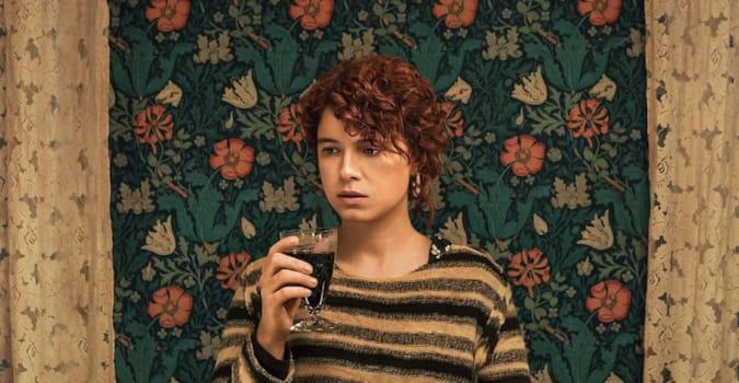 Alex Garland'ın yeni filmi Men'in başrolü için Jessie Buckley ile görüşülüyor