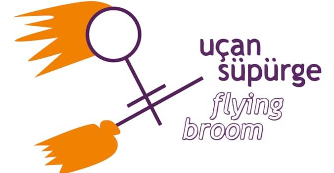 24. Uçan Süpürge Uluslararası Kadın Filmleri Festivali tarihleri belli oldu