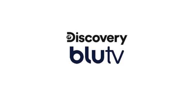 Discovery ve BluTV stratejik ortaklıklarını duyurdu