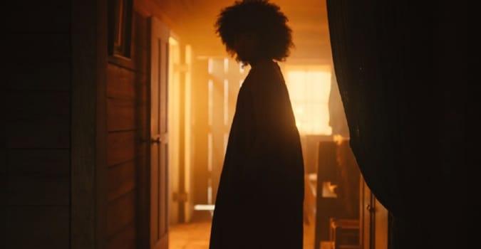 Barry Jenkins'in yönettiği The Underground Railroad dizisinden teaser yayınlandı