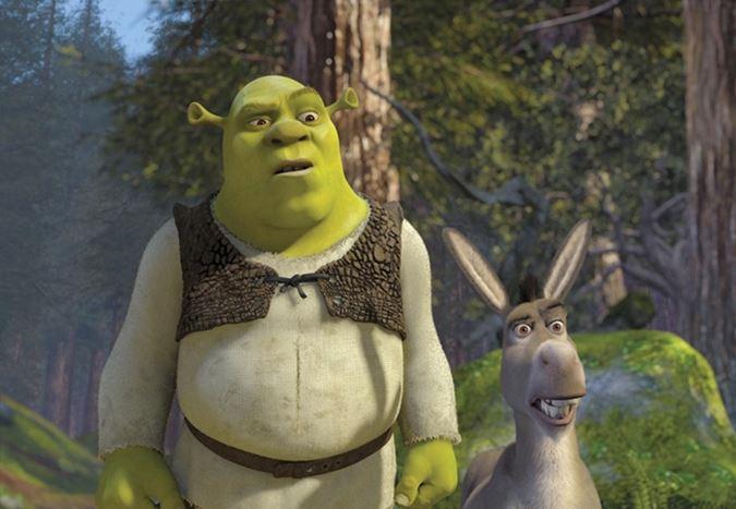 DreamWorks filmlerinin yeni dağıtımcısı UIP