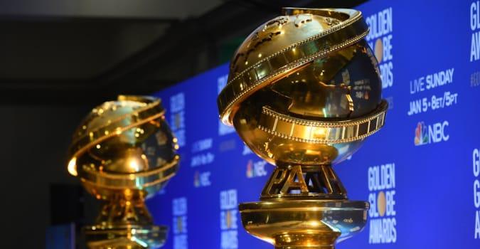 2021 Altın Küre Ödülleri adayları belli oldu