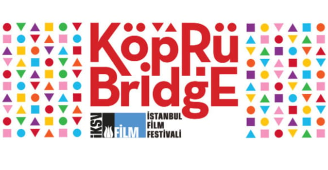 Köprüde Buluşmalar Film Geliştirme Atölyesi projeleri belirlendi