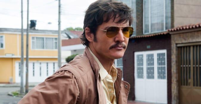 Pedro Pascal ve Bella Ramsey, HBO'nun The Last of Us dizisinin başrollerinde yer alacak
