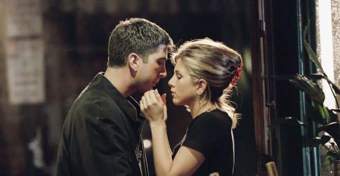 Sevgililer Günü'nde seyredebileceğiniz dizi önerileri