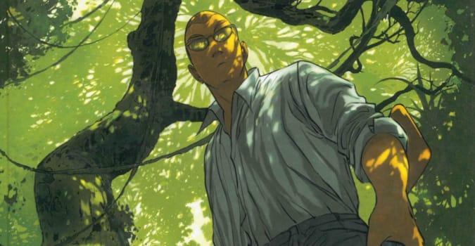 David Fincher, grafik roman serisi The Killer'ın sinema uyarlamasını yönetecek