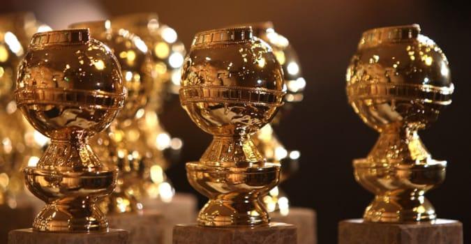 Altın Küre heyecanı bu yıl GAİN'de yaşanacak