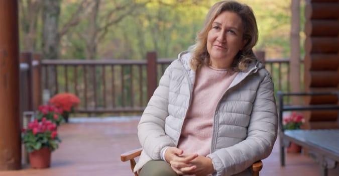 Gain'den dikkat çekici belgesel: Bir Şifa Bağımlısının İtirafları