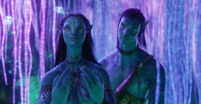 Avatar, gişe rekorunu Avengers: Endgame'den geri aldı