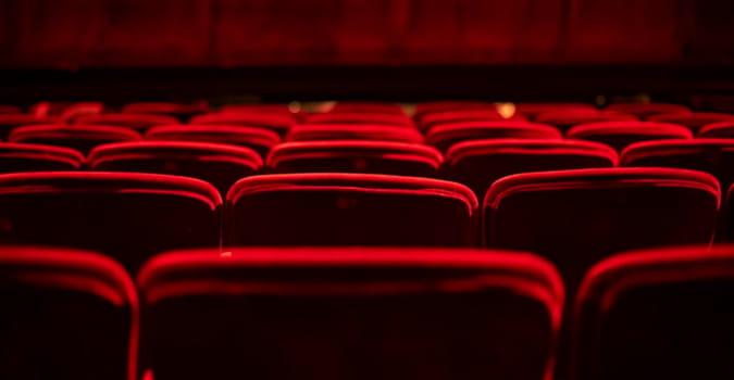 Pandemiyle geçen bir yıl: Sinemalar ne zaman açılıyor?