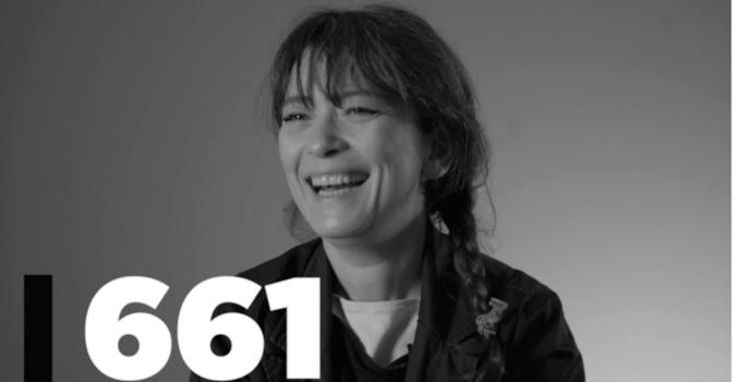 6 Kuşak, 6 Kadın, 1 Konu: 661 izleyicilerine ne anlatıyor?