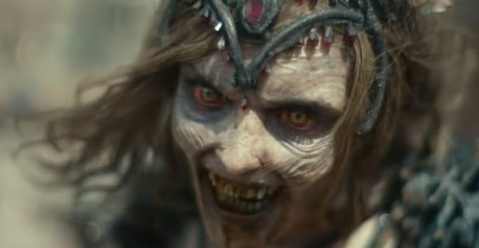 Zack Snyder imzalı Army of the Dead filminden fragman yayınlandı