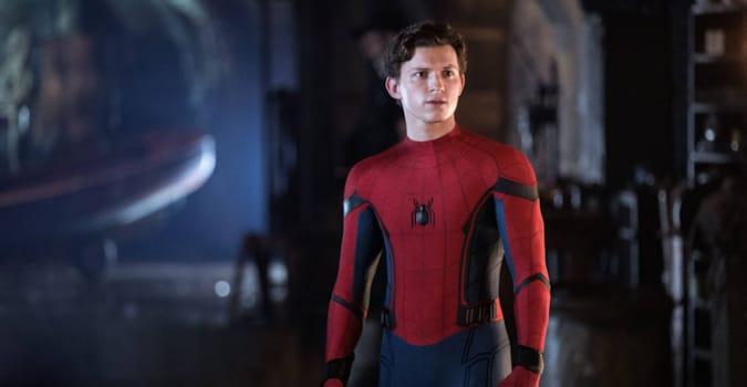 Disney ile Sony, hakları Sony'de olan Marvel filmlerinin dijital gösterimleri için bir anlaşma imzaladı