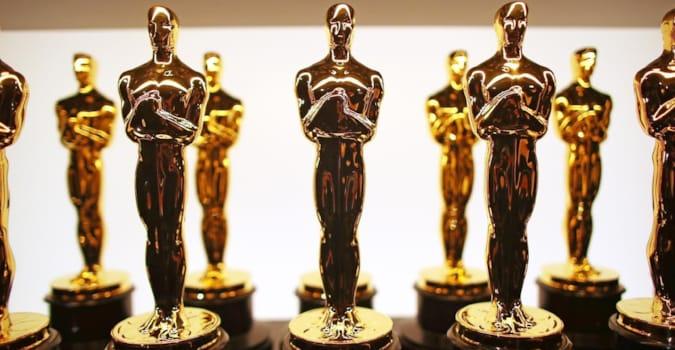1990'dan günümüze En İyi Film ve En İyi Yönetmen kategorilerinde Oscar ödülünü kazananlar