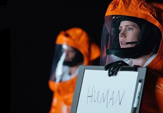 Box Office ABD: Doktor Strange yeniden lider, Arrival'dan umut verici açılış!
