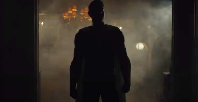 Shazam! Fury of the Gods'tan kısa bir teaser yayınlandı
