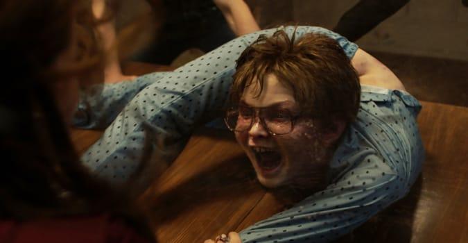 Box Office ABD: Korku Seansı 3, açılışını $24 milyonla zirvede gerçekleştirdi