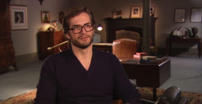 Bryan Fuller, Stephen King romanı Christine'i sinemaya uyarlıyor