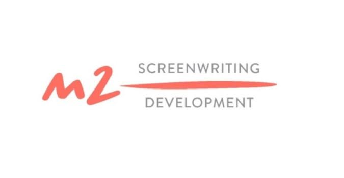 M2 Film Lab Senaryo Geliştirme Atölyesi başvuruları başladı