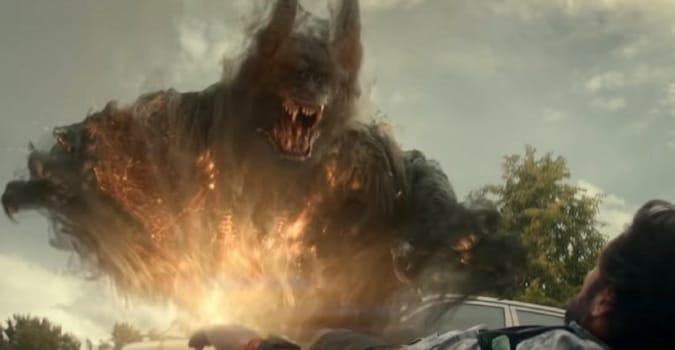 12 Kasım'da vizyona girecek Ghostbusters: Afterlife'dan fragman yayınlandı