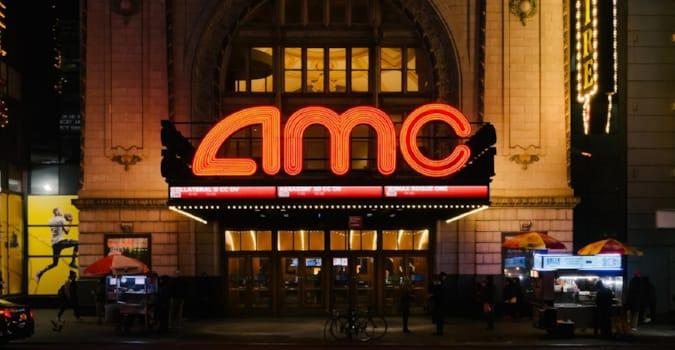 Warner Bros. ile AMC Sinemaları, 45 günlük vizyon penceresi konusunda anlaştı