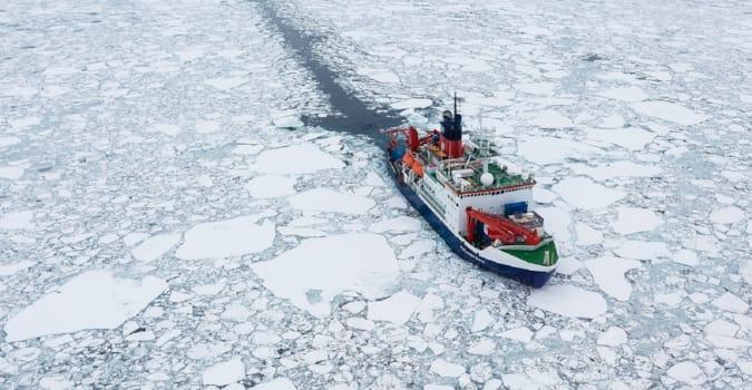İklim krizine dair Gain'de izleyebileceğiniz 4 yapım