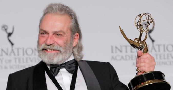 28. Uluslararası Adana Altın Koza Film Festivali, 13 Eylül'de başlıyor