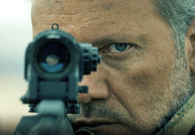 Box Office Türkiye: Dağ 2 gişe liderliğini sürdürüyor