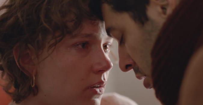 58. Antalya Altın Portakal Film Festivali Ulusal Yarışma filmleri belli oldu